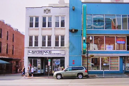 lawrense and broters record shop 2.jpg